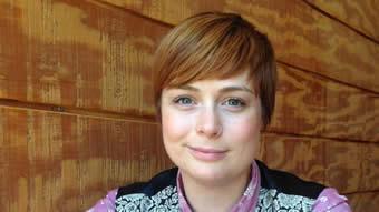 Katelin Albert