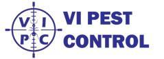 VI Pest Control